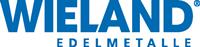WIELAND Edelmetalle GmbH Logo