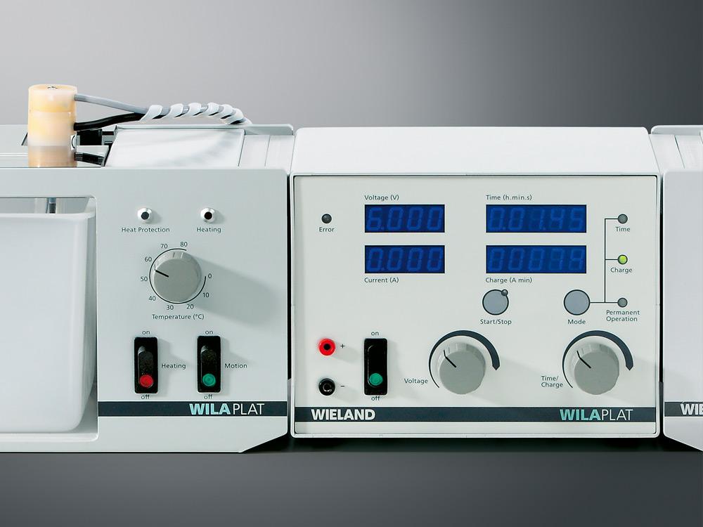 wieland_electroplating_wilaplat