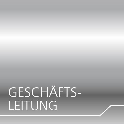 we_bereich_geschaeftsleitung