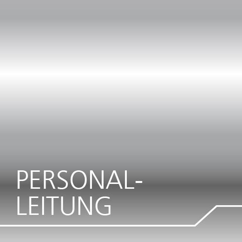 we_bereich_personalleitung